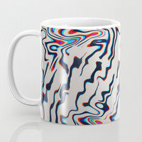 Life of the Party Coffee Mug by duckyb