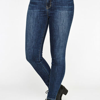 PacSun Push Up Jeggings at PacSun.com