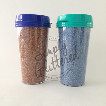 SALE TRAVEL MUGS