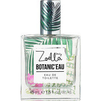 Splash Botanical Botanic 'Eau Fragranced Body Mist