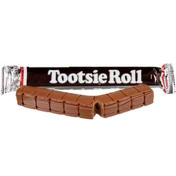 the hershey and tootsie roll companys Check out this cool website from tootsie roll inc.
