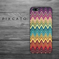 Missoni Pattern - Aztec Tribal Pattern - Iphone Case, Iphone 4/4S Case, Iphone 5 Case, Hard Plastic, FREE Shipping Worldwide