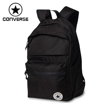 Original Converse Unisex Backpacks Sports Bags