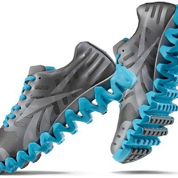 Reebok Women's ZigTech Shark Shoes | Official Reebok Store