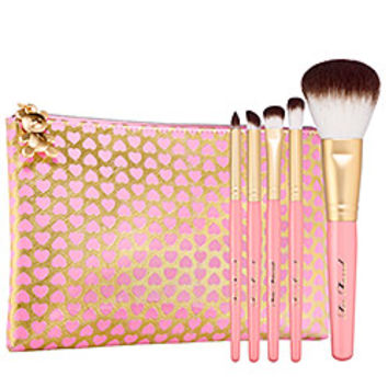 Makeup Brush Sets & Cosmetic Brush Sets | Sephora