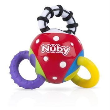 Twista Ball™ Teether