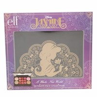 e.l.f. Disney Jasmine A Whole New World Ultimate Face Collection
