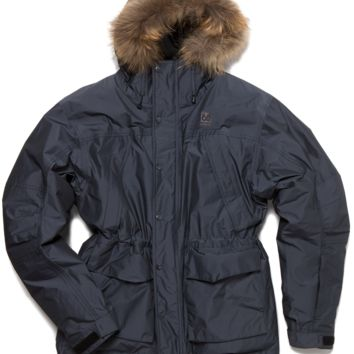 Thorsmork Parka Limited Edition - 66°NORTH