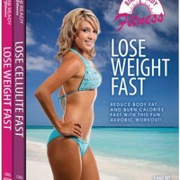 na - Lose Weight Fast