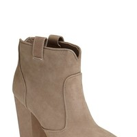 Women's French Connection 'Livvy' Bootie
