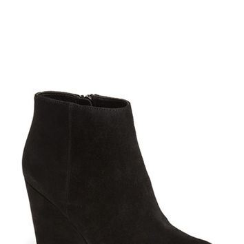 Women's Dolce Vita 'Garim' Wedge
