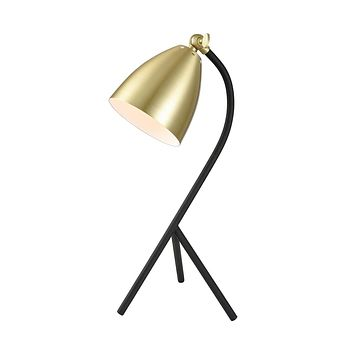 RoxanneMoulin Table Lamp