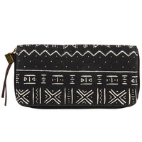 Billabong Women's Personal Wandering Wallet