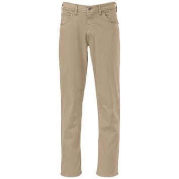 The North Face Acadia Pant - Men's