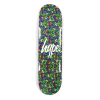HYPE. Clothing — HYPE.FLOWER DECK