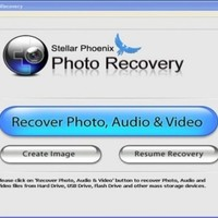 Stellar Phoenix Photo Recovery 7.0 Crack + Activation Key