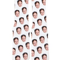 DWIGHT SOCKS