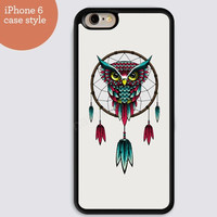 iphone 6 cover,dream catcher wol colorful iphone 6 plus,Feather IPhone 4,4s case,color IPhone 5s,vivid IPhone 5c,IPhone 5 case Waterproof 456