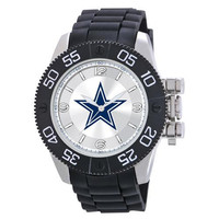 Dallas Cowboys NFL Beast Series Watch