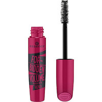 Forbidden Volume Rebel Mascara | Ulta Beauty