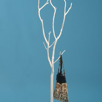 Ghost Tree Coat Rack by Erich Ginder for Erich Ginder - Free Shipping