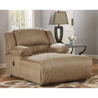 Rudy Chaise Recliner