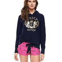Women's Loungewear - Juicy Couture