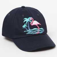 Duvin Design Pond Strapback Dad Hat at PacSun.com