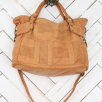 Altar'd State Patchwork Tote | Altar'd State