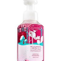 Gentle Foaming Hand Soap Twisted Peppermint