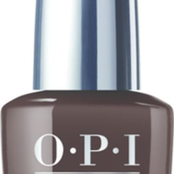 OPI Infinite Shine - Shh... It's Top Secret - #ISLW61