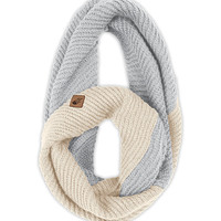 The North Face Women's Accessories Hats & Scarves HUDSON SCARF