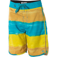 Element Au Naturale Board Short - Boys' from Departmentofgoods.com