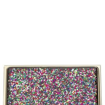 Best glitter business cards products on wanelo kate spade new york glitter business card holder nordstrom colourmoves
