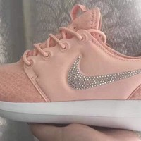 Nike Roshe Shoes Woman's