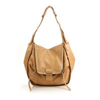 Kooba Zoey Hobo Bag Shop Carolina Boutique Mill Valley