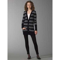 Cardigan - Google Search