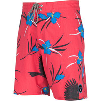 Billabong Toucation Board Short - Men's
