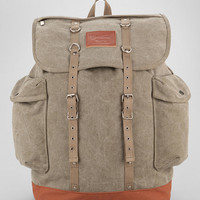 Brixton Canyon Backpack - Urban Outfitters