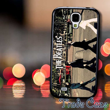 The Beatles Down To Rock,Accessories,Case,Cell Phone, iPhone 4/4S, iPhone 5/5S/5C,Samsung Galaxy S3,Samsung Galaxy S4,Rubber,19/12/26/Rk