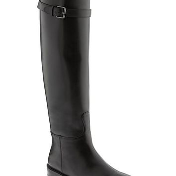 Banana Republic Vivienne Tall Boot