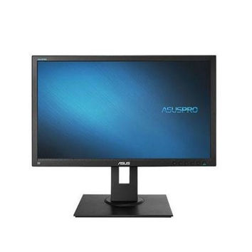 "23.8"" LED Asuspro Wide Screen"