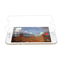 iphone 6 plus - 0.5mm thick glass screen protector