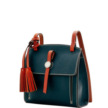 Cambridge Crossbody