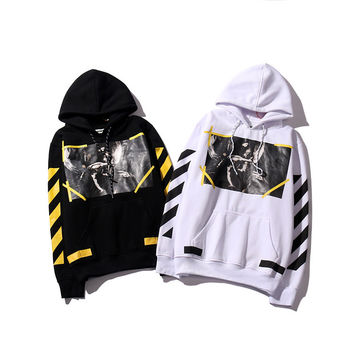 Hoodies Cotton Hats Jacket [9436859655]
