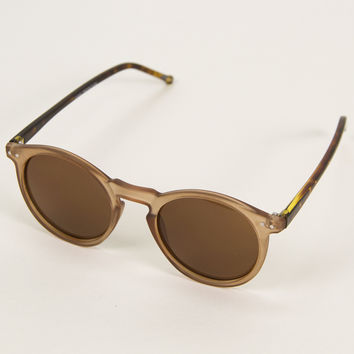 Bold and Beyond Sunnies