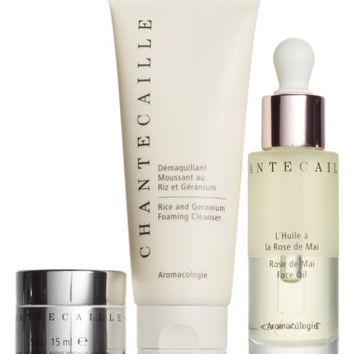 Chantecaille Morning Must-Haves Collection ($427 Value) | Nordstrom