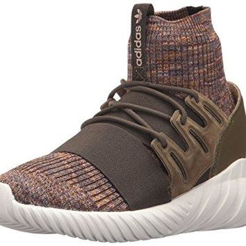 adidas Originals Men's Tubular Doom PK Sneaker