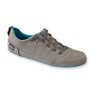 Patagonia Men's Advocate Lace Canvas