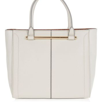 HALO Bar Handle Holdall Bag | Topshop